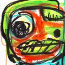 鈴 ×'s avatar