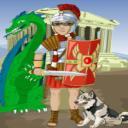 Sasori's avatar