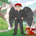 Kenny Cho's avatar