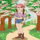 patty's avatar