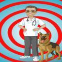 iMedic's avatar