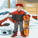 TimL's avatar