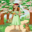 courage's avatar