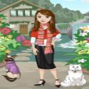Iria's avatar