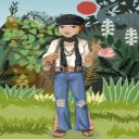 Torellina's avatar