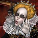 Bess's avatar