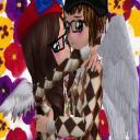 喵比>∪<'s avatar