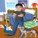 ㄚ鋒's avatar