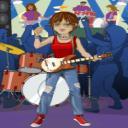 Sk8erGurl's avatar