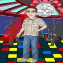 DJ Ulster's avatar