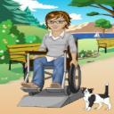 Rebecca M's avatar