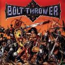 Bolt_Thrower's avatar