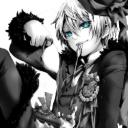 Xaname's avatar
