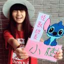 晏's avatar