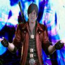el kazador's avatar