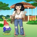 Fete's avatar