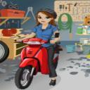 naiara's avatar