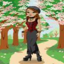 aemi's avatar