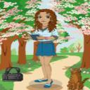 suzy's avatar