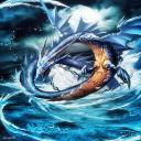 極東飛龍's avatar