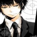 →☆肥兔★←'s avatar