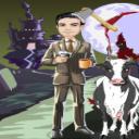 English H's avatar