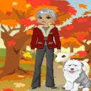 Savaya's avatar