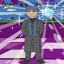 malk e's avatar
