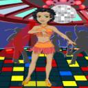 Andrea A's avatar