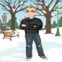 Dr_n_ur_friend's avatar