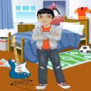 小紅's avatar