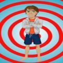 Logan K's avatar