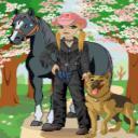 Horserider75