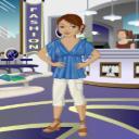 pinkqueen1824's avatar