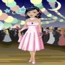 dancer4life's avatar