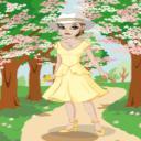 dark_chocolate's avatar