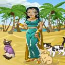 carpathian3030's avatar