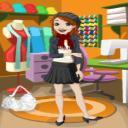 Chiharu's avatar