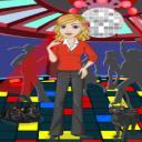 Kate G's avatar