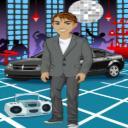 eduardiximo's avatar