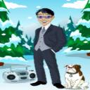 Anky's avatar