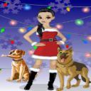 xray babe's avatar
