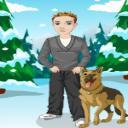charly's avatar