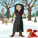 LT's avatar
