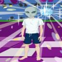 Jota-Invertida's avatar
