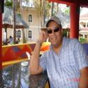 quiquecruz_orl's avatar