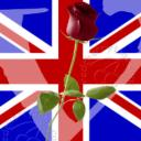 *Lady brit*'s avatar