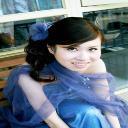 小雅's avatar
