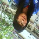 雅☆'s avatar
