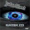 ElectricEye's avatar